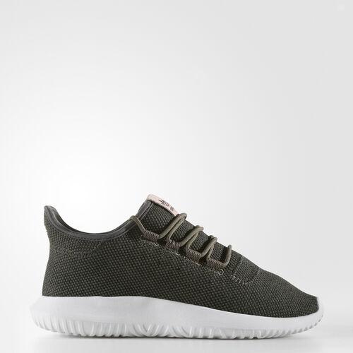 adidas - Tubular Shadow Schuh Utility Grey/Core Black/Footwear White BB8869