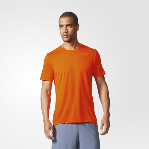 adidas - Camiseta Supernova Energy BQ7261