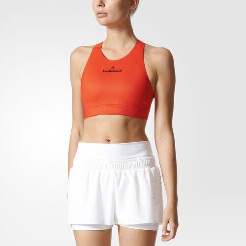 adidas - THE High Intensity Bra Blaze Orange S96872
