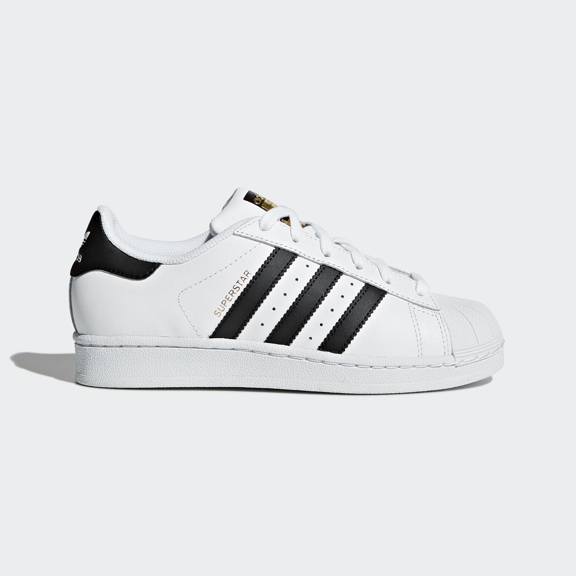 cc5b0bd696c Adidas Sneakers Wit Hoog brabantbreedband.nl