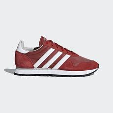 Adidas Schuhe Frauen Rosa