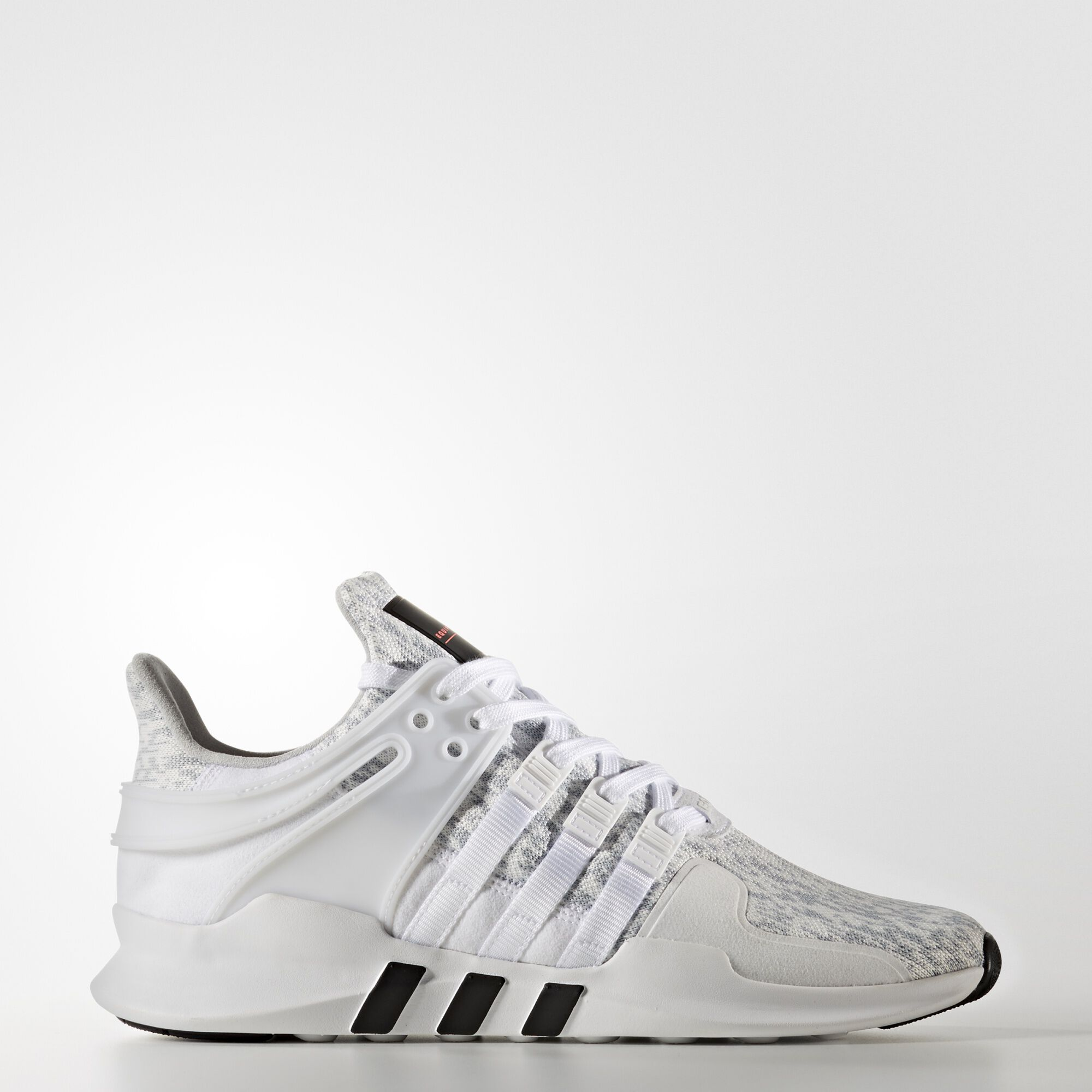 Adidas Eqt Eqt Boys' Foot Locker