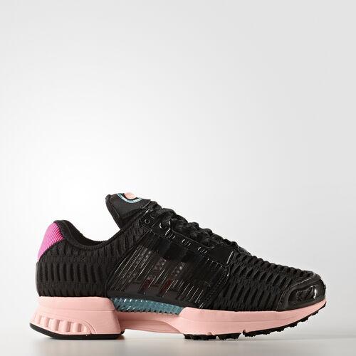 adidas - Climacool 1 Shoes Core Black/Haze Coral BB5303