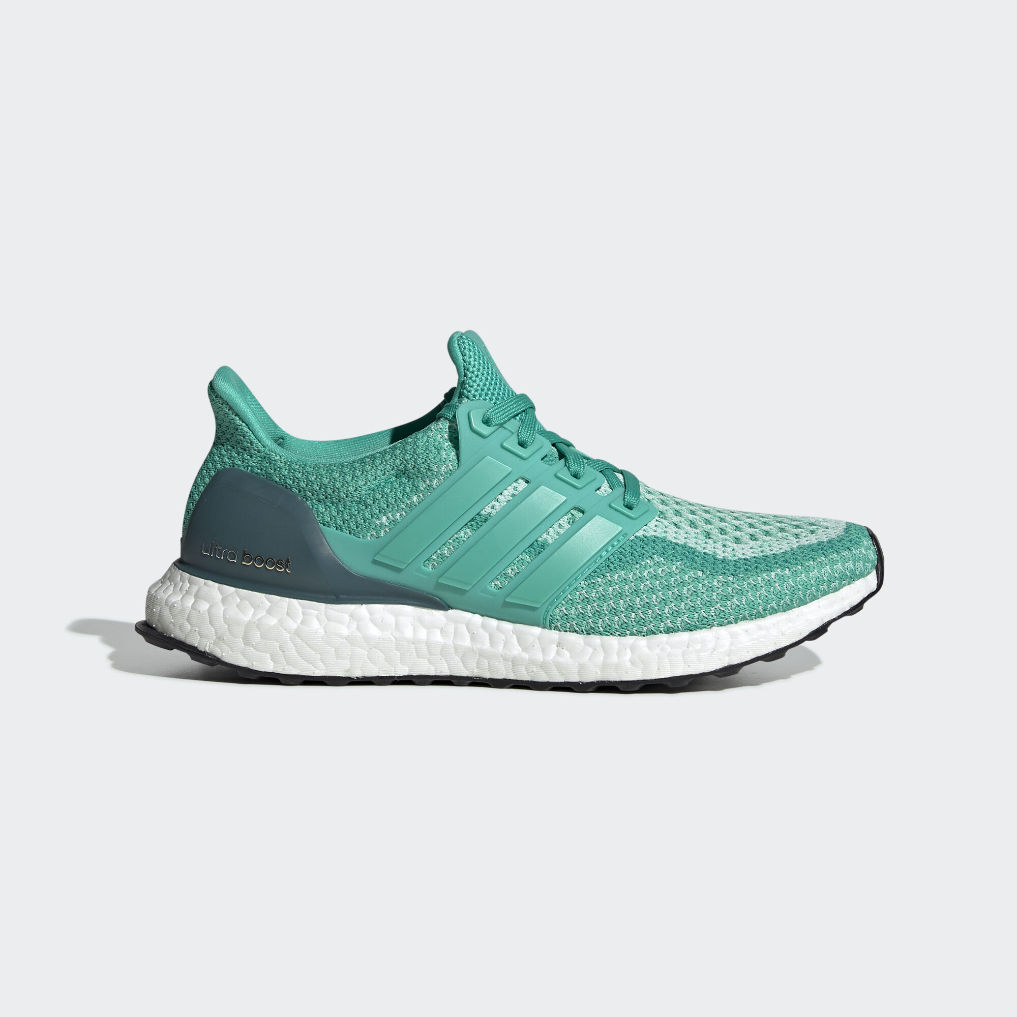 ... adidas ultra boost shoes shock mint ice mint tech green aq5937 ... 056b971a0434