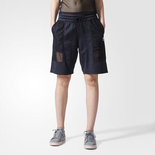 adidas - Shorts Legend Ink BQ5735