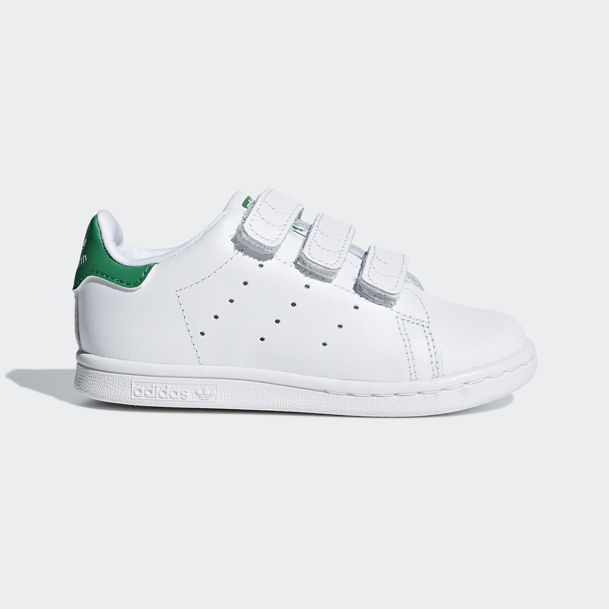 adidas consortium stan smith shop online