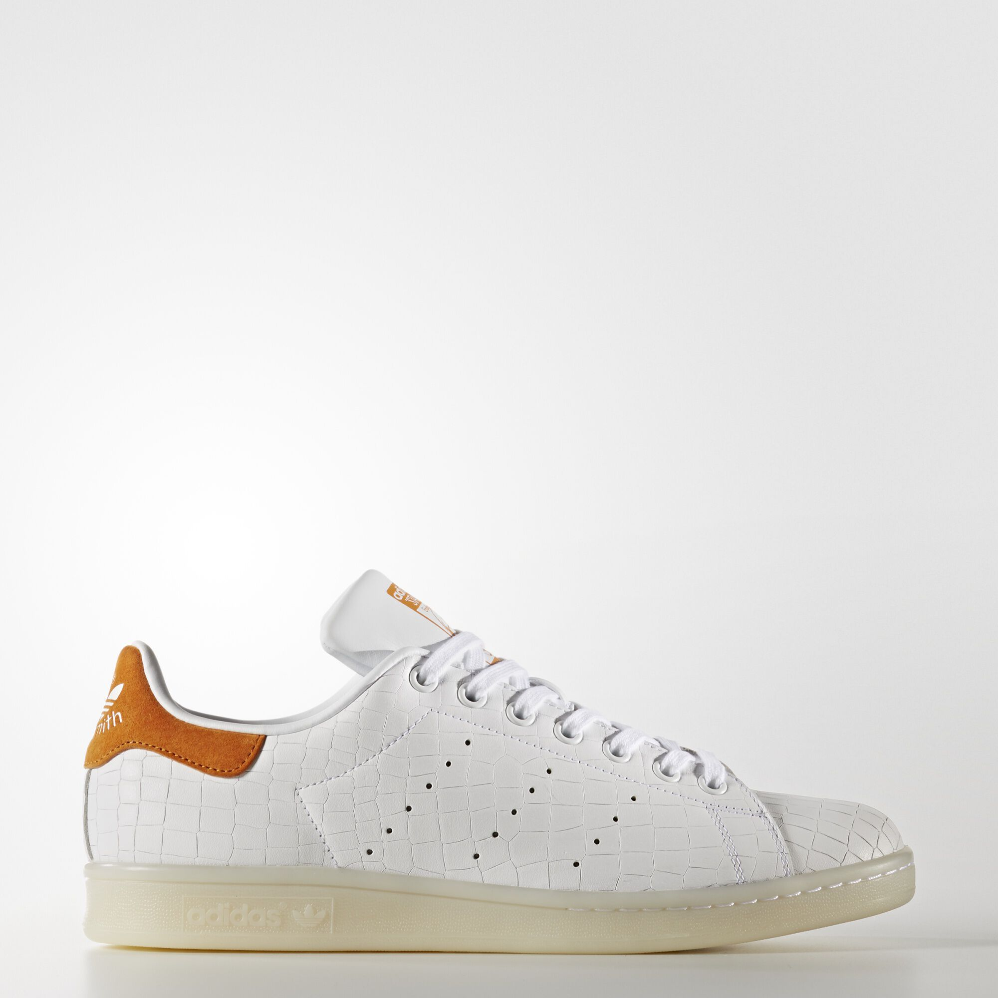 Stan Smith Corail