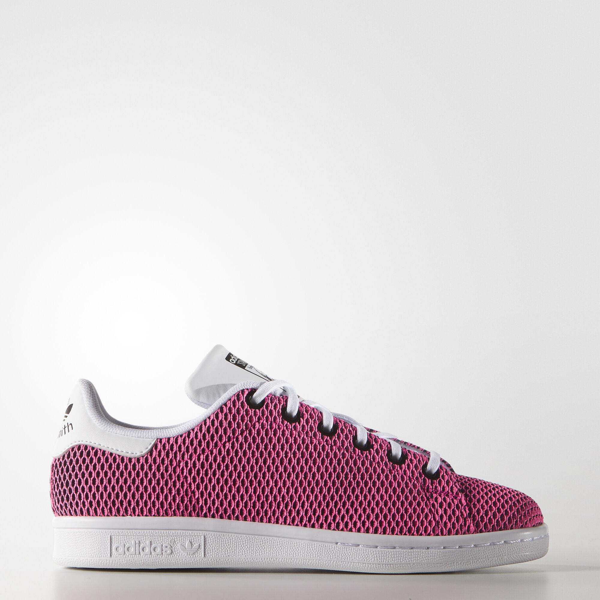 Adidas Stan Smith Glitzer