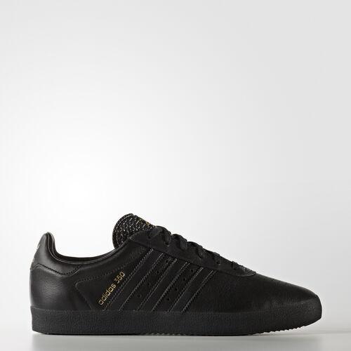 adidas - adidas 350 Schoenen Core Black / Core Black / Core Black BY1861