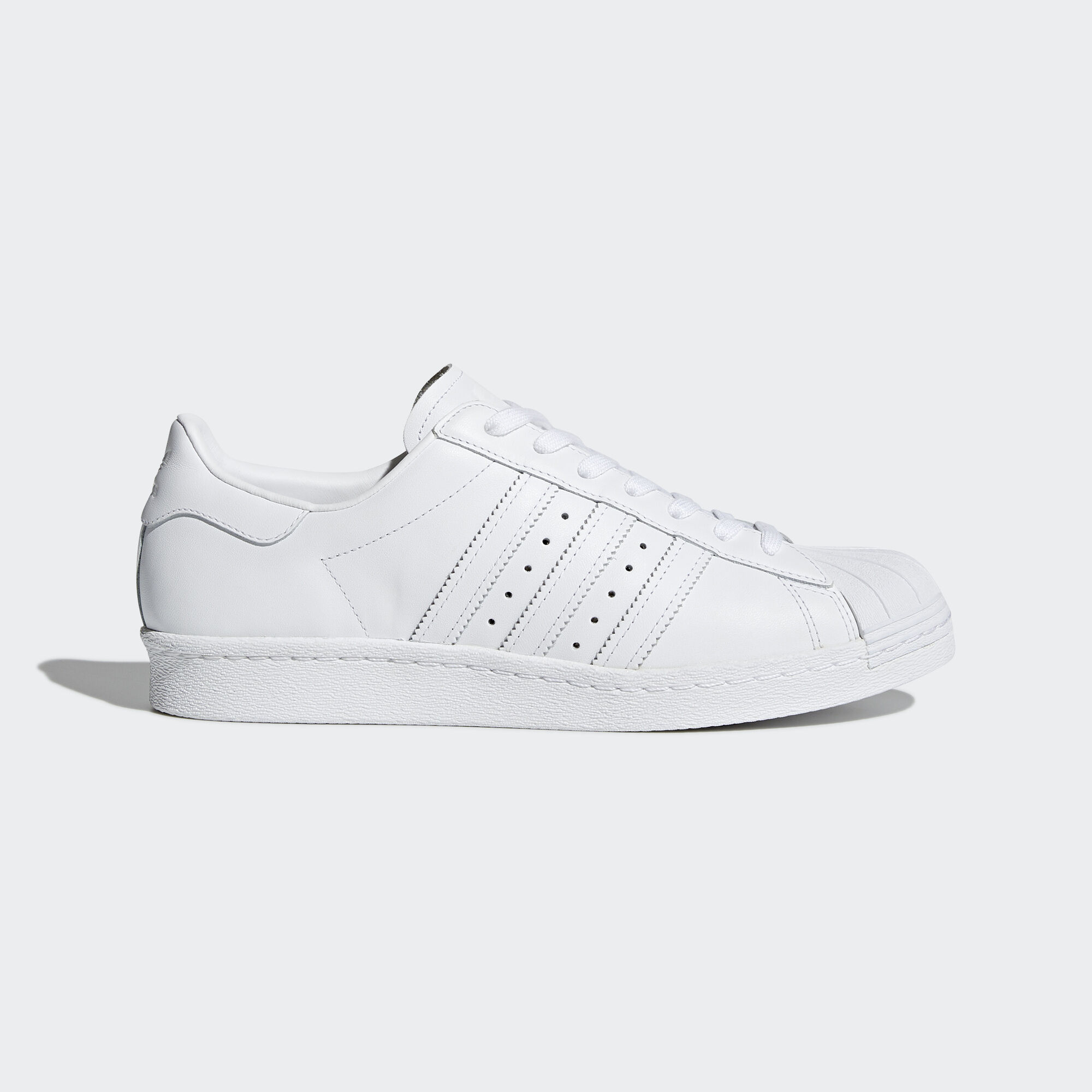 image: adidas superstar [9]