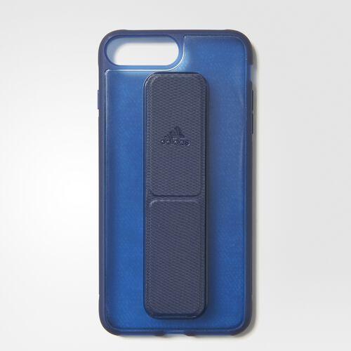 adidas - Grip Case iPhone 7+ Mystery Petrol CI3148