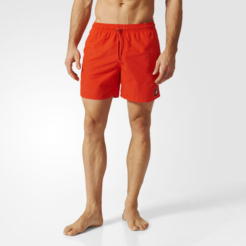 adidas - Solid Water Shorts Energy BJ8767