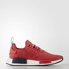 Adidas Nmd Rosa Gold