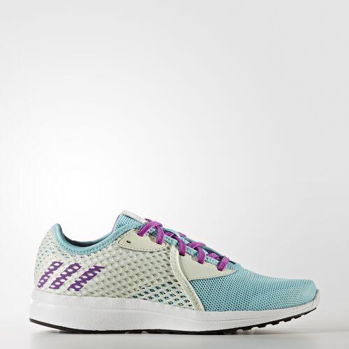 adidas - Durama 2 Shoes Easy Mint/Ultra Purple/Linen Green BA7411