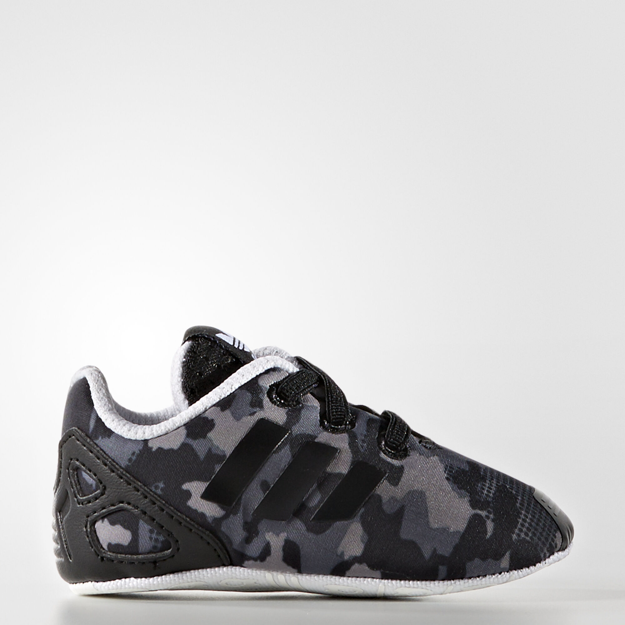 adidas dragon marrone