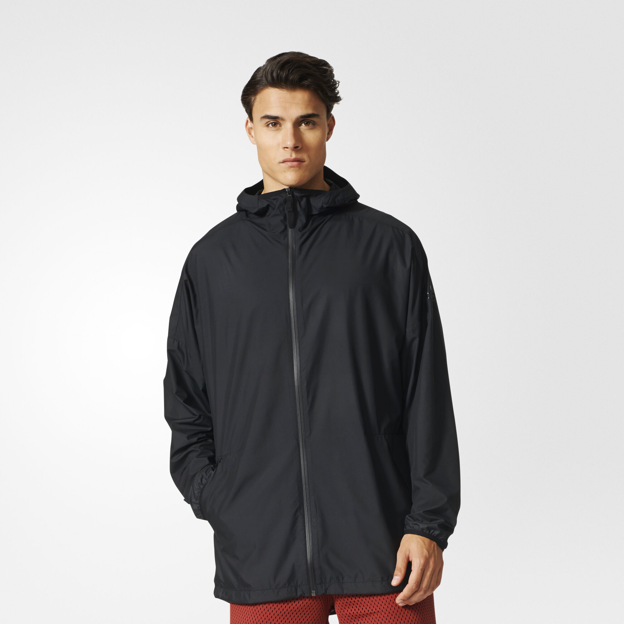 Buy black and green adidas jacket > OFF67% Discounted