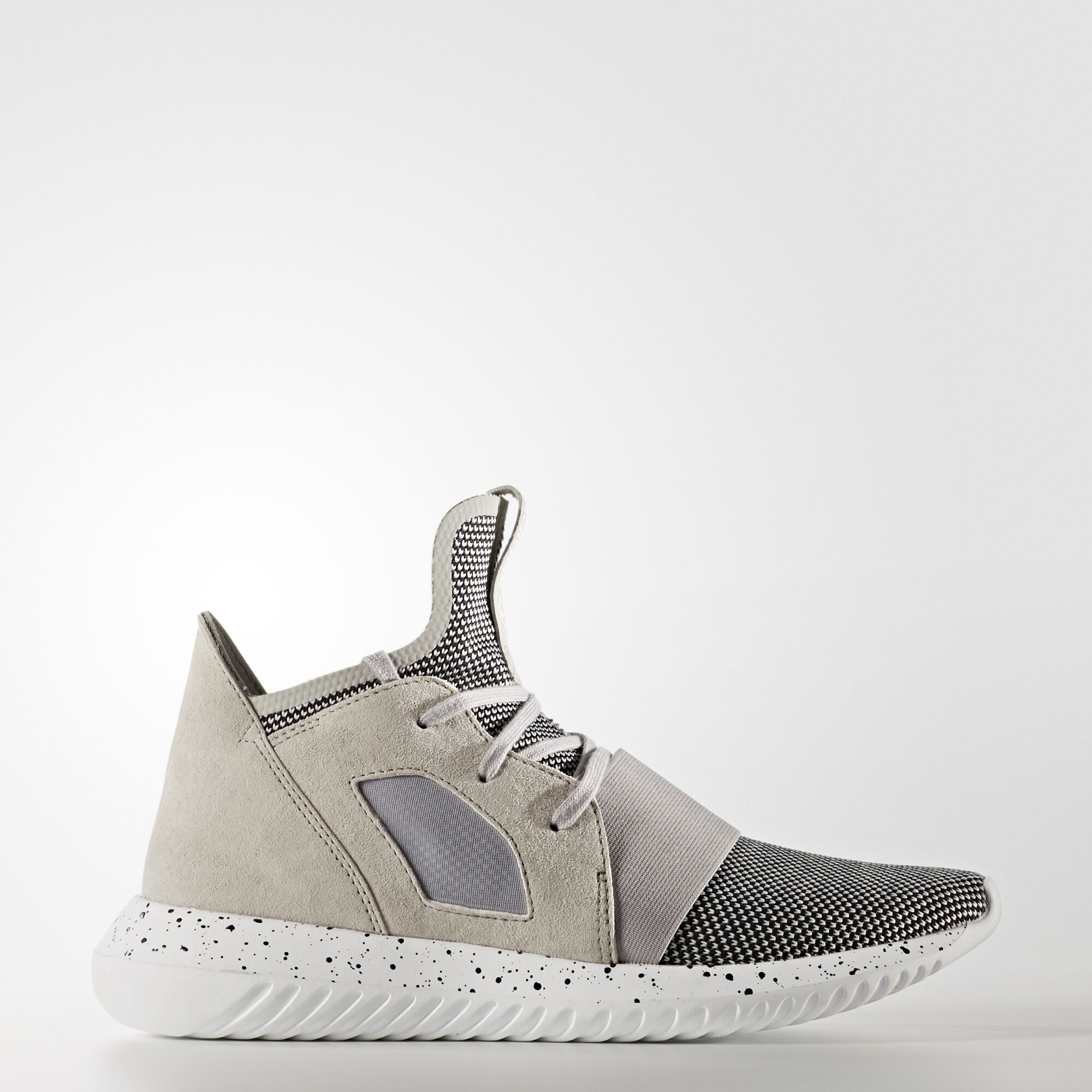 Women 's Tubular Defiant by adidas Originals Online THE ICONIC
