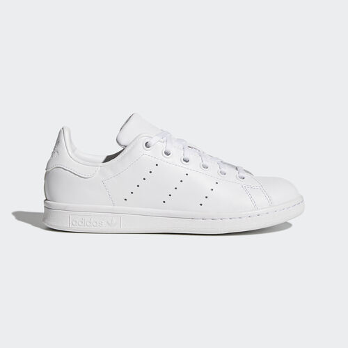 adidas - Chaussures Stan Smith Footwear White S76330
