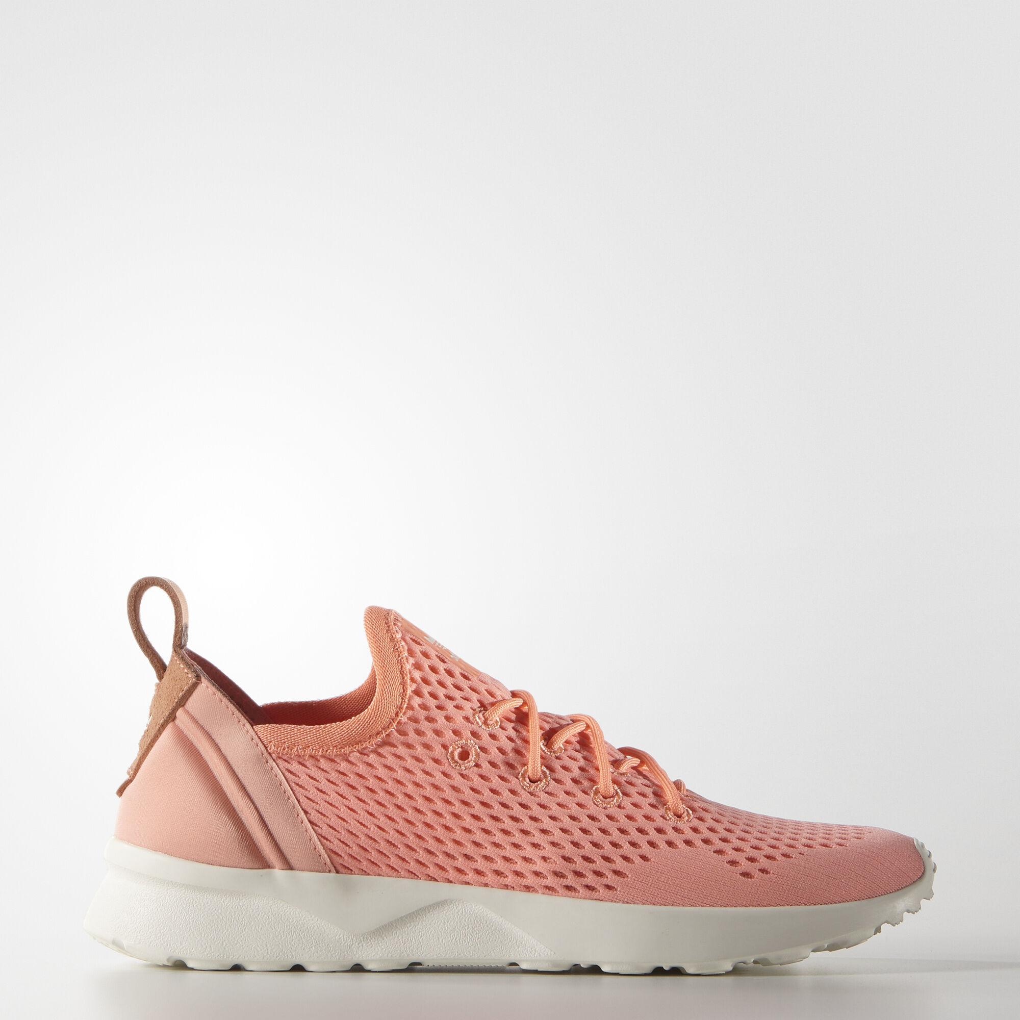Adidas Flux Adv Tan