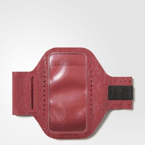 adidas - Sport Armband iPhone 7 Night Red CI3126