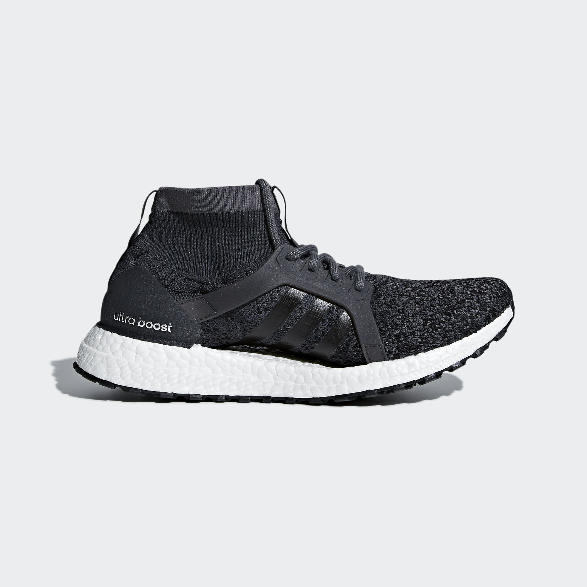adidas ultra boost x all