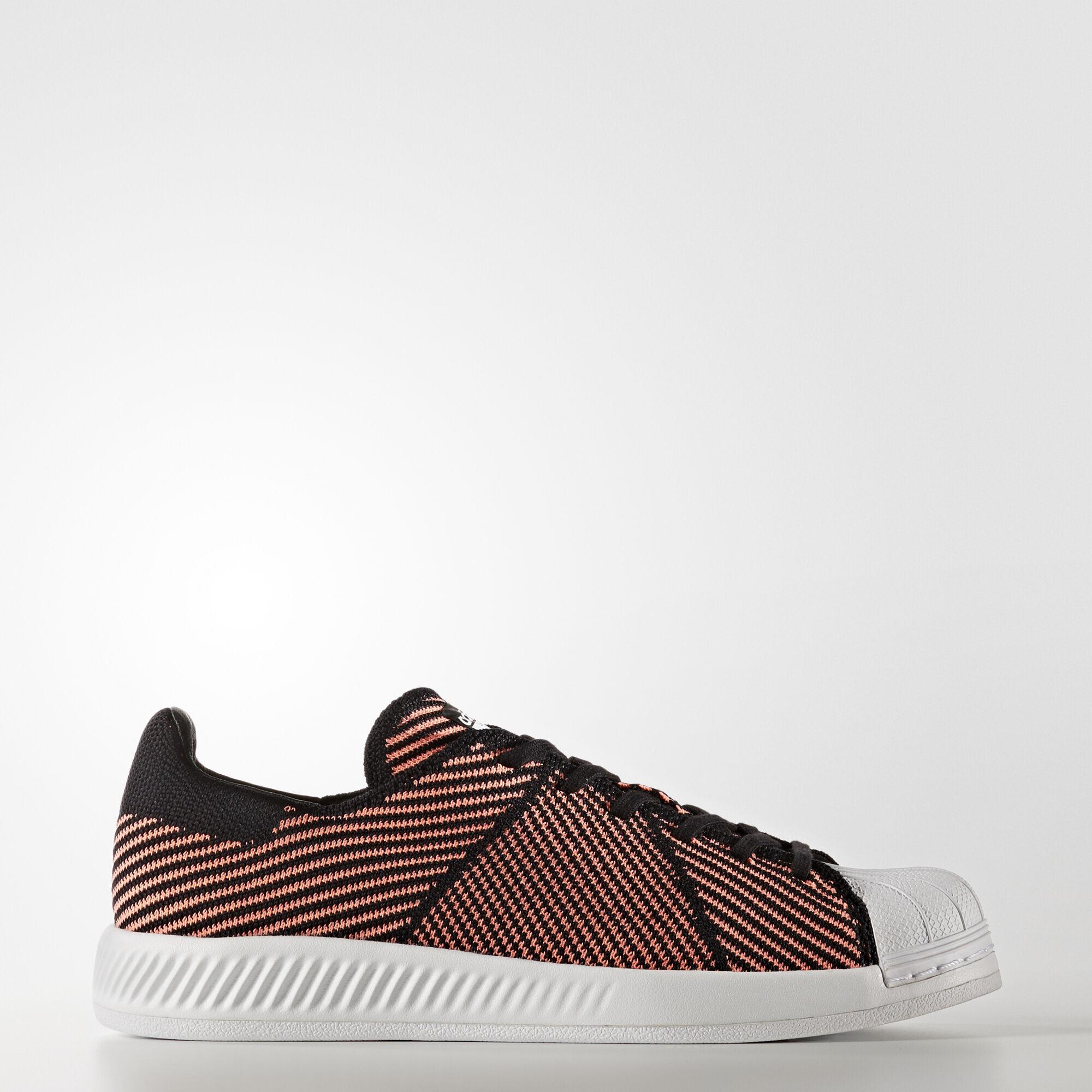Adidas Superstar Grey Mesh aoriginal.co.uk