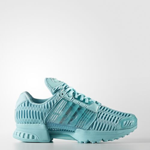 adidas - Climacool 1 Shoes Easy Mint/Footwear White BB5308