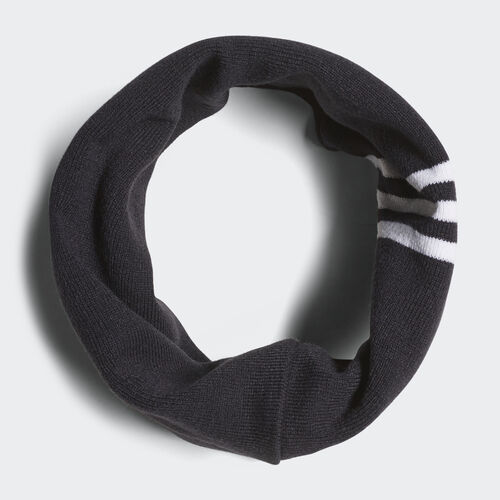 adidas - Football Neckwarmer Black/White W67131