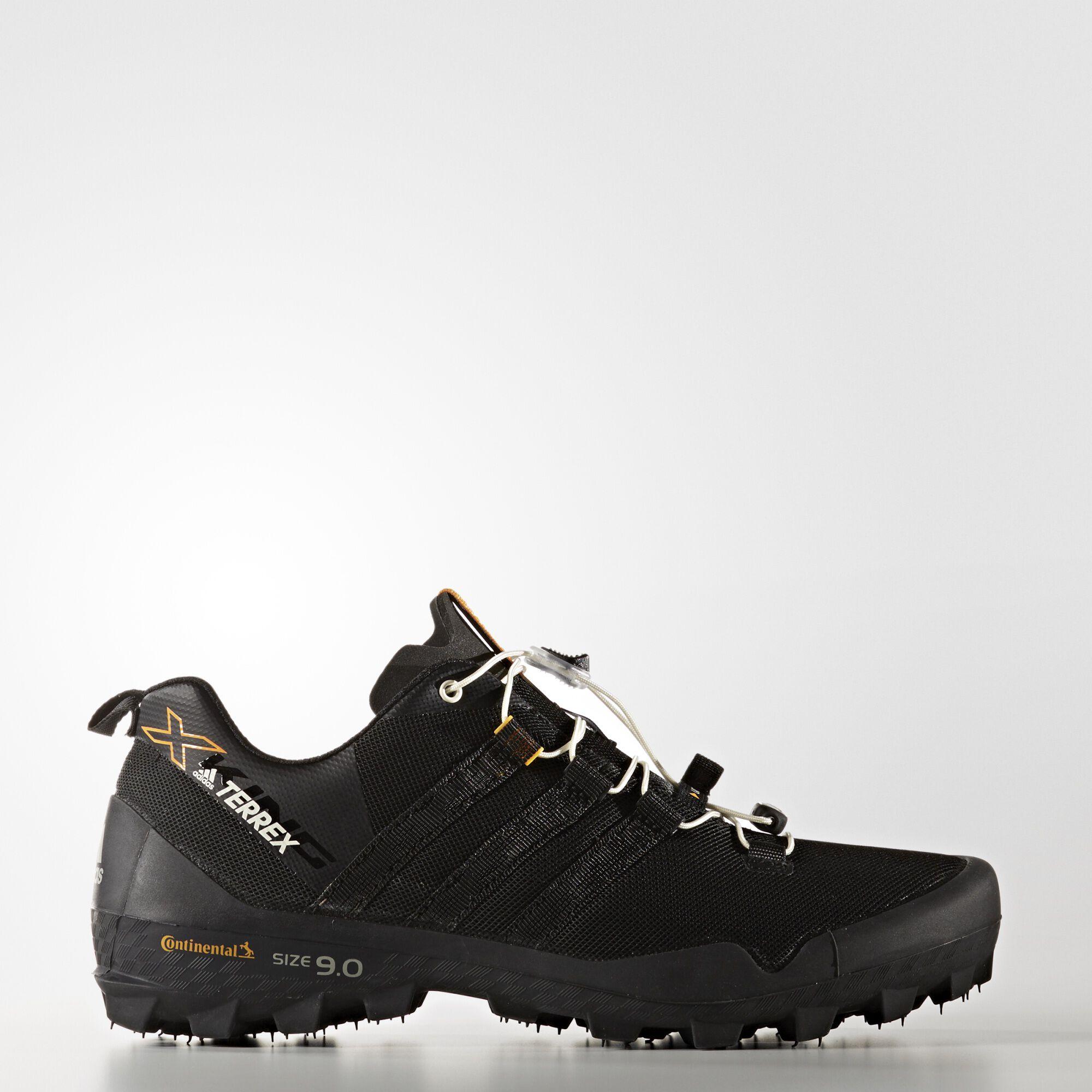 Returned Shoes Uk