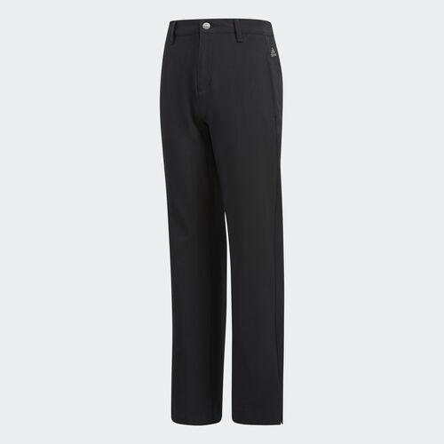 adidas - Calças Ultimate365 Black BC1930