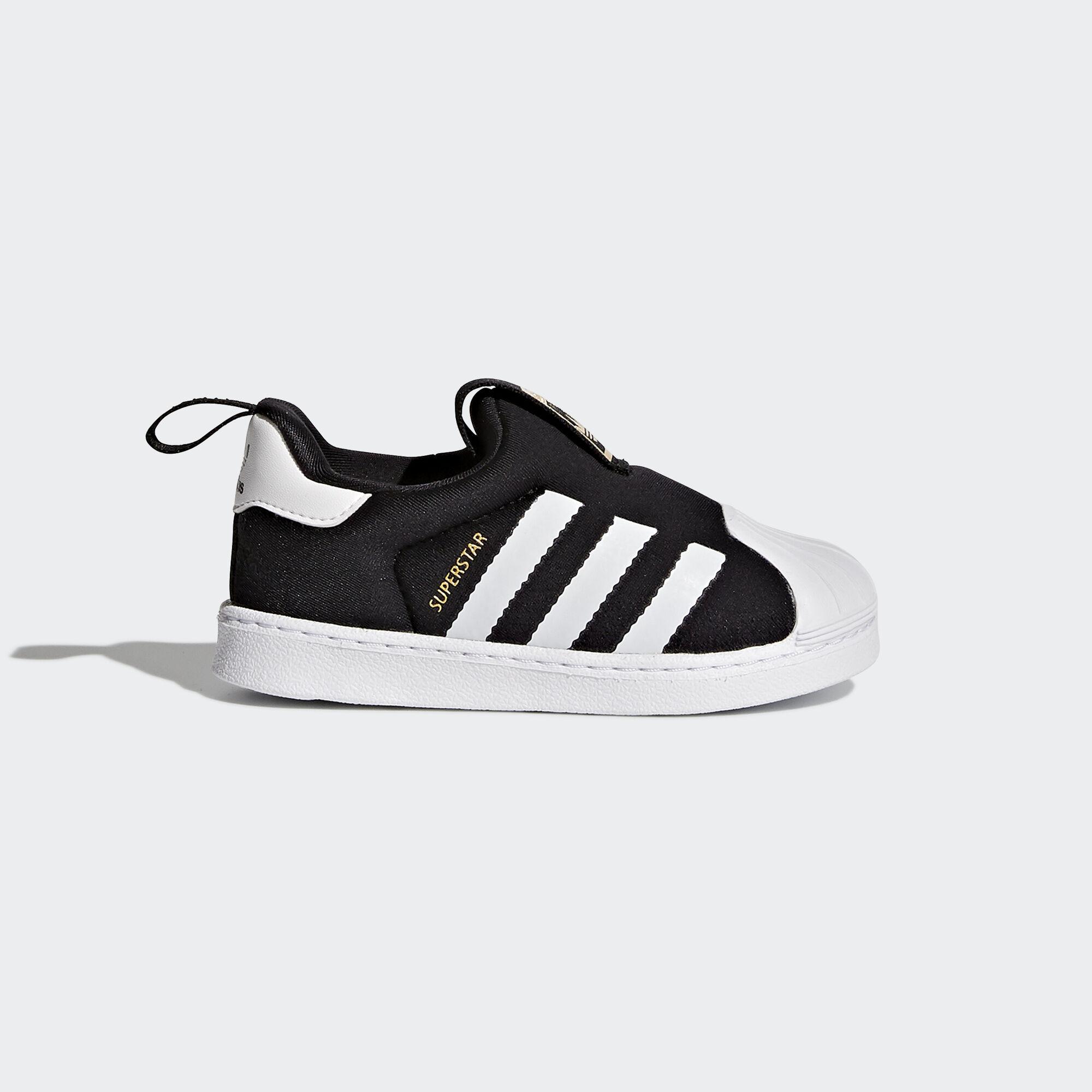 adidas superstar shoes nz