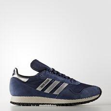 Adidas Schuhe Classic