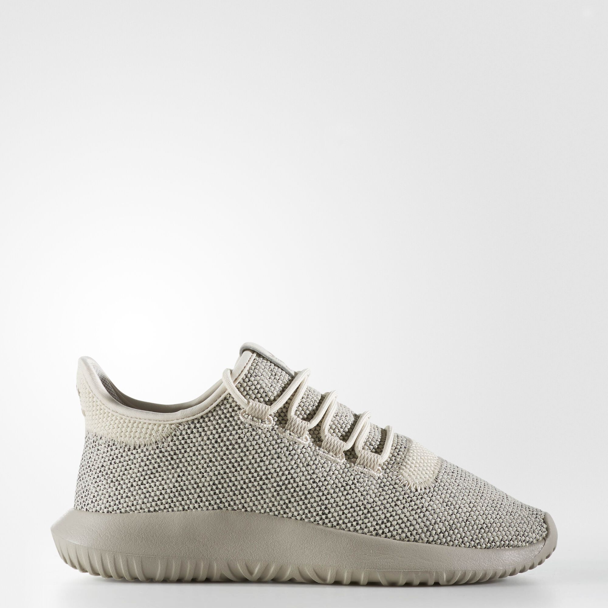 Adidas Tubular Shoes