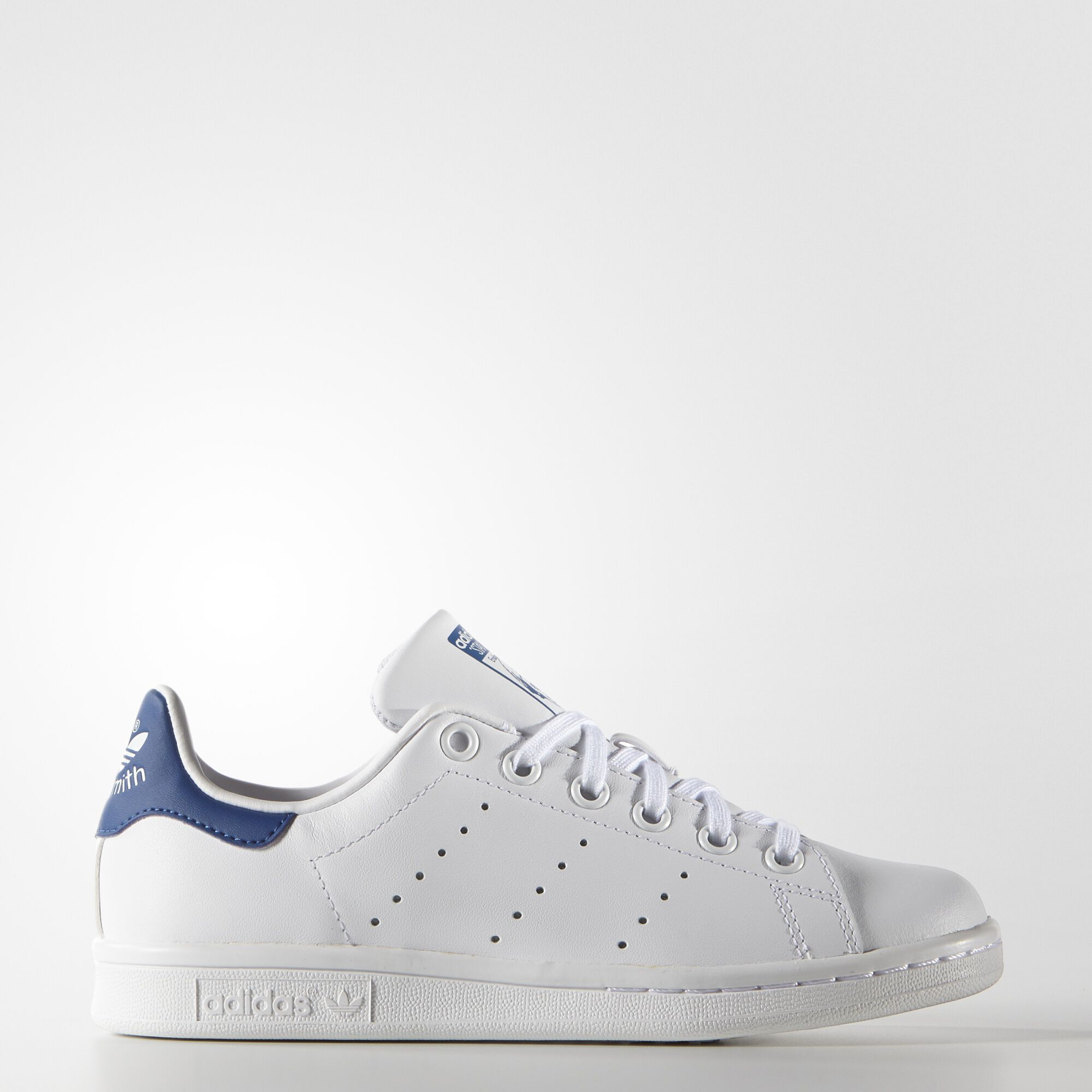 Adidas Fille Bebe