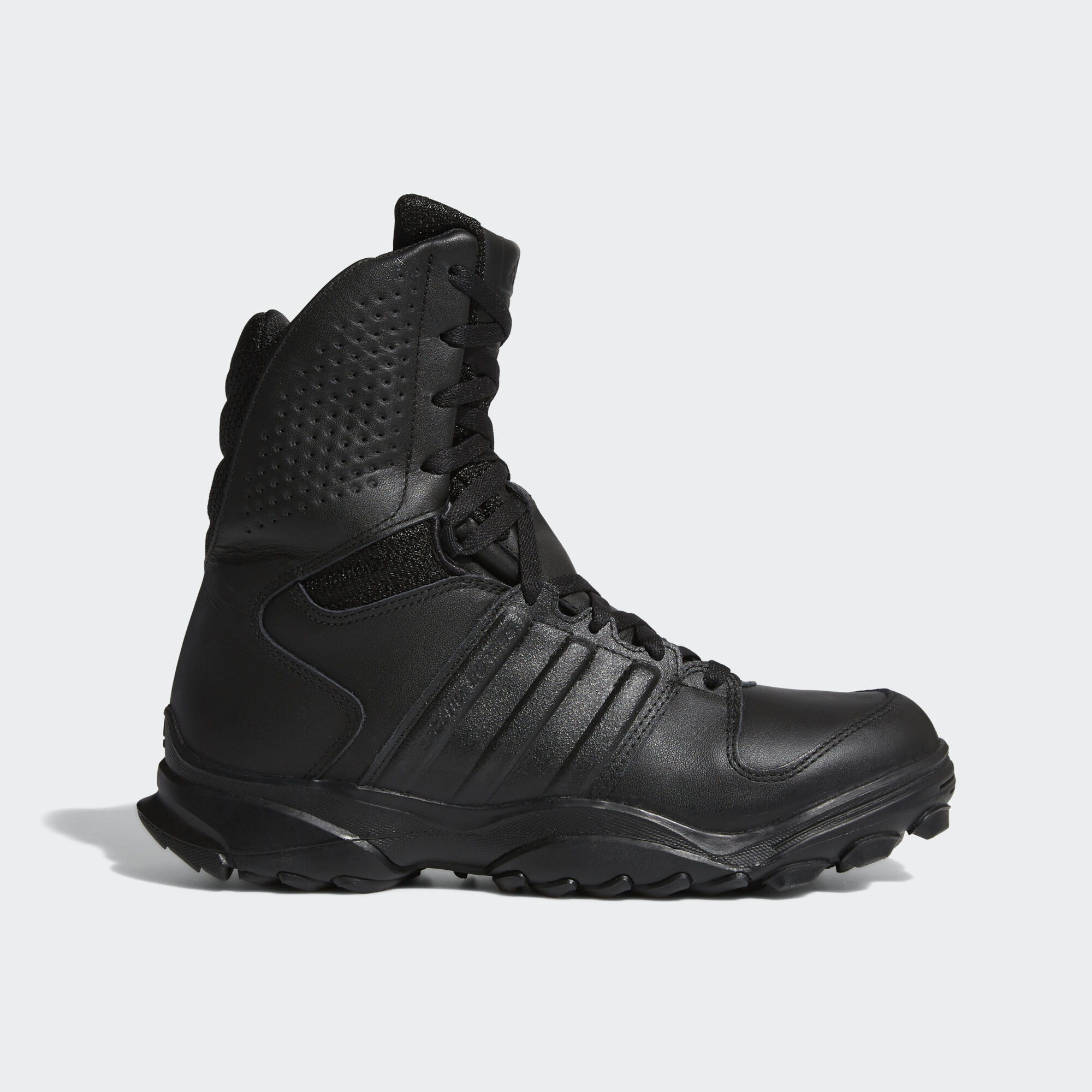 Adidas Chaussure Pas Intervention Cher tsdhQrC