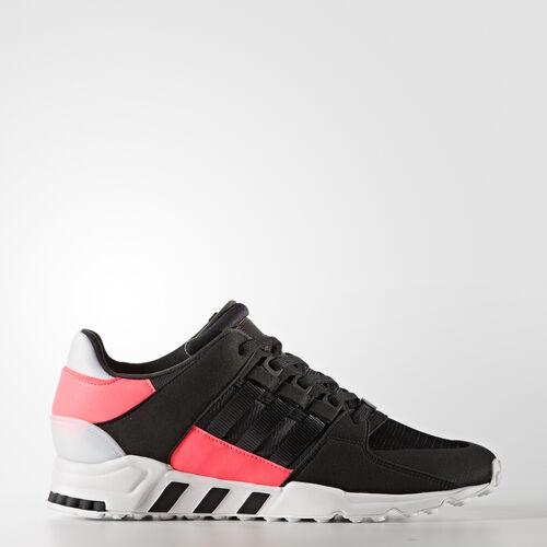 adidas - EQT Support RF Shoes Core Black/Turbo BB1319