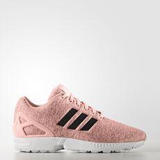Adidas Flux Rosa Damen