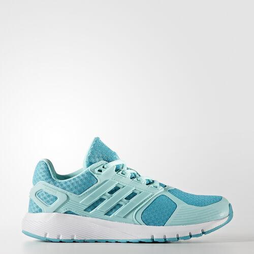 adidas - Duramo 8 Shoes Energy Blue /Energy Aqua /Super Pink CM7184