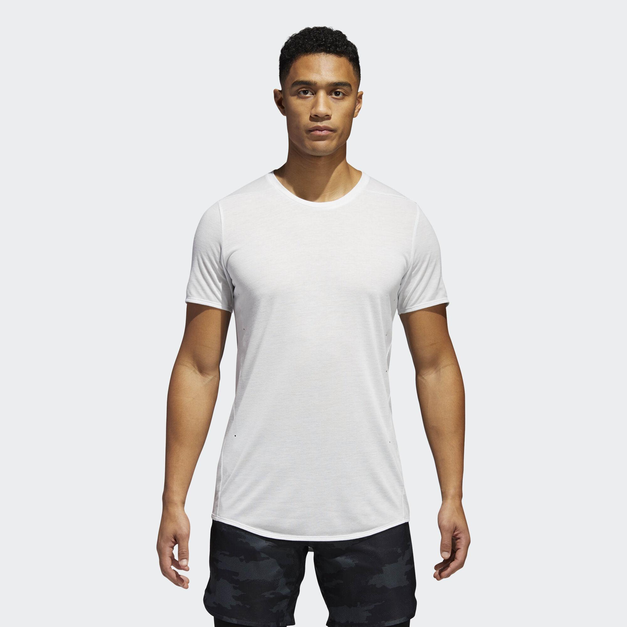 adidas camiseta supernova