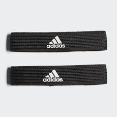 adidas - Sock Holders Black / White 620656