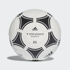 adidas - Tango Pasadena Ball White / Black 656940
