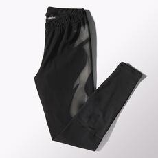 adidas - adizero Climacool Sprintweb Three-Quarter Tights Black S09917