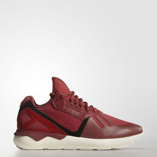 adidas - Tubular Runner Schuh St Nomad Red/Red/Core Black B35642