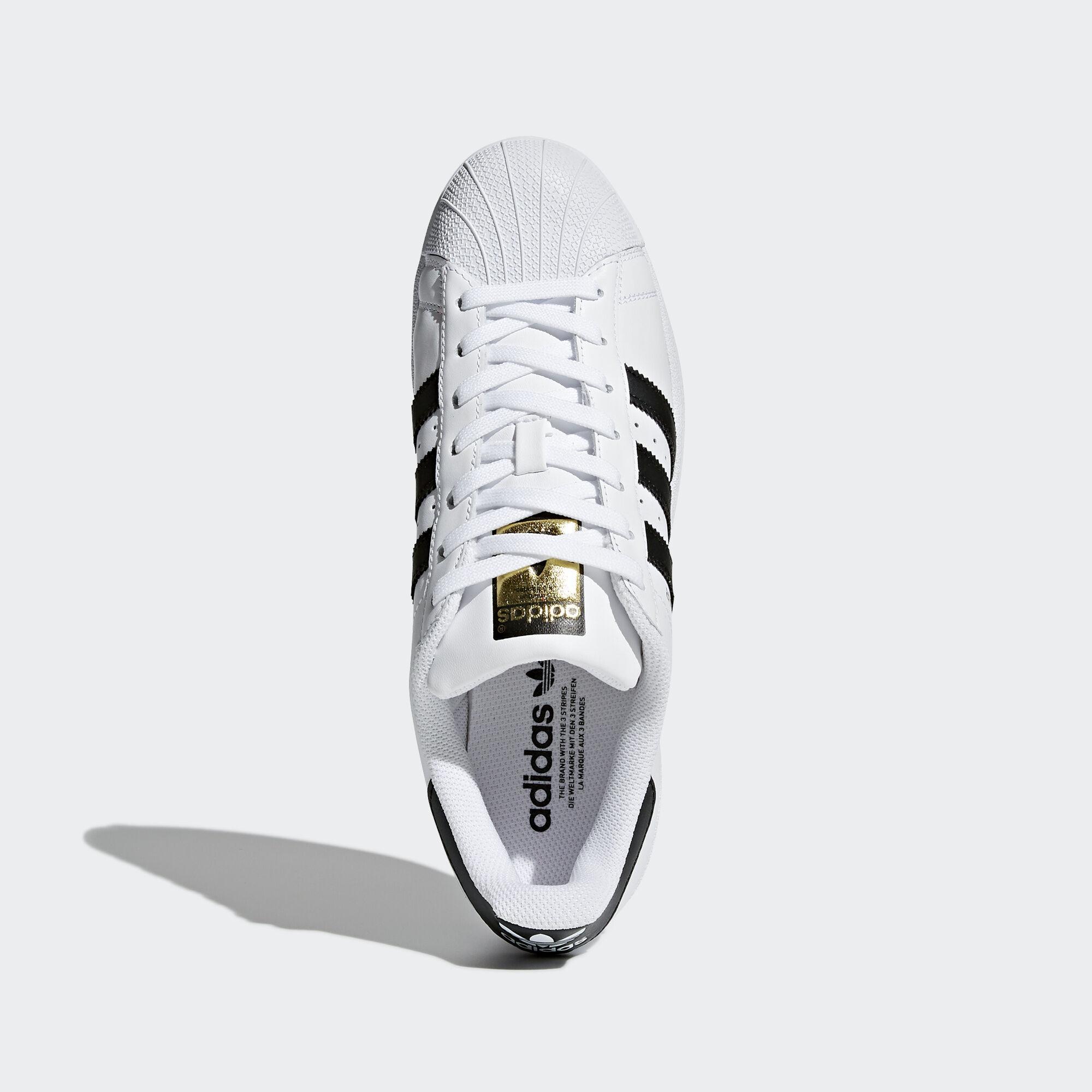 new styles c7c4c 6448f Unas Busco Adidas Unas Forocoches Superstar Busco wzqWC8T