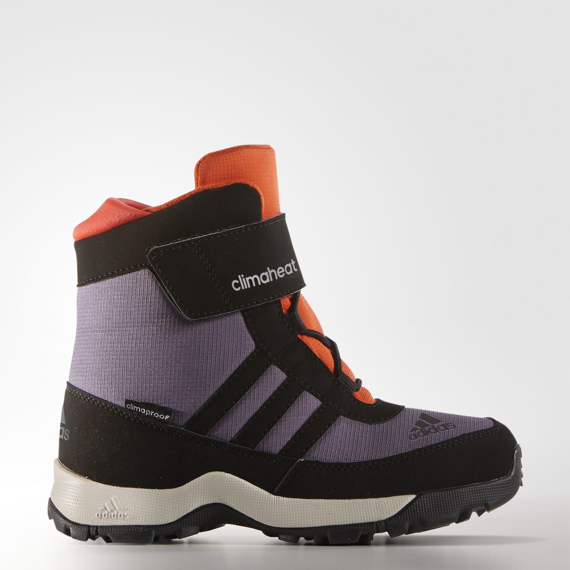 adidas zx 700 winter
