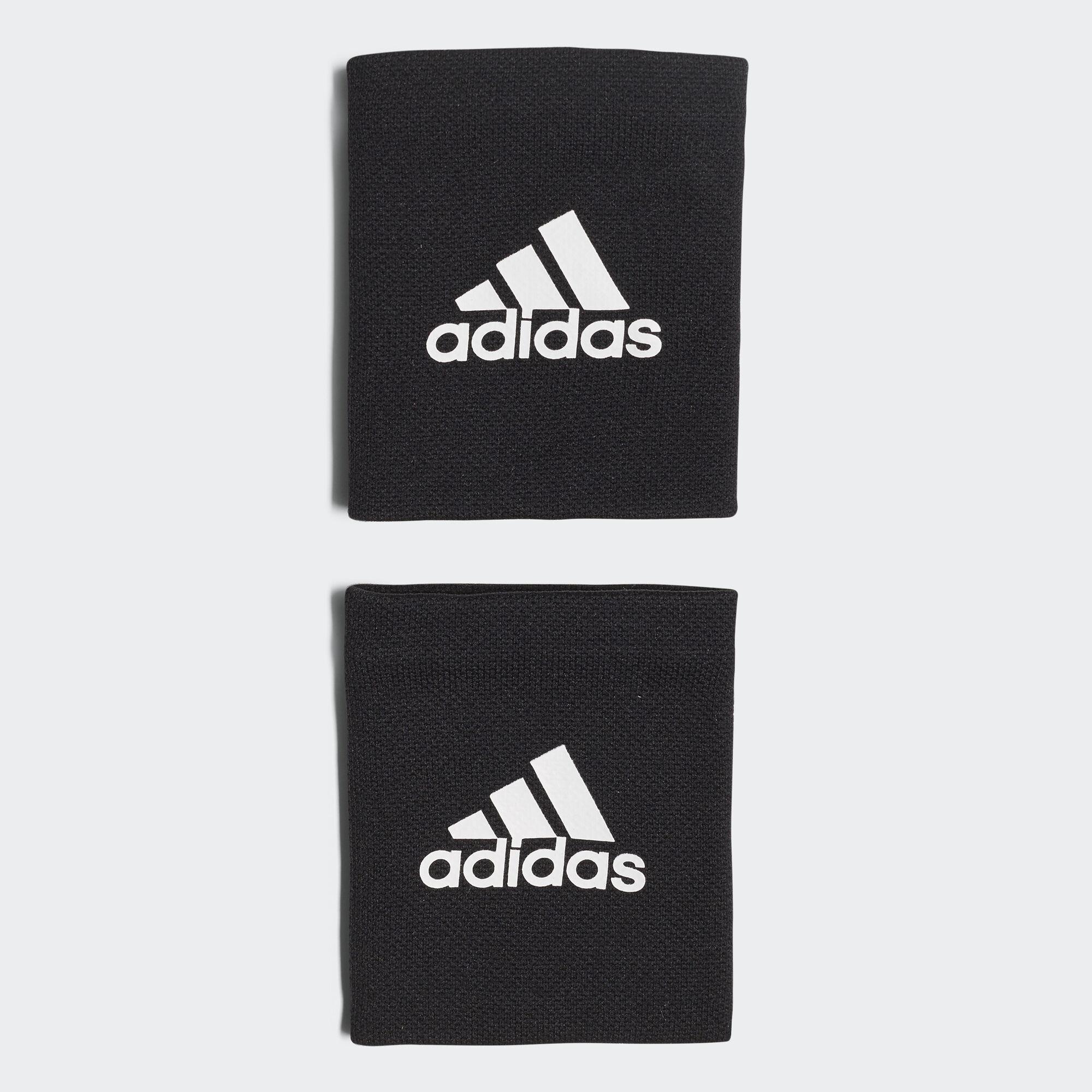 adidas gift card online uk