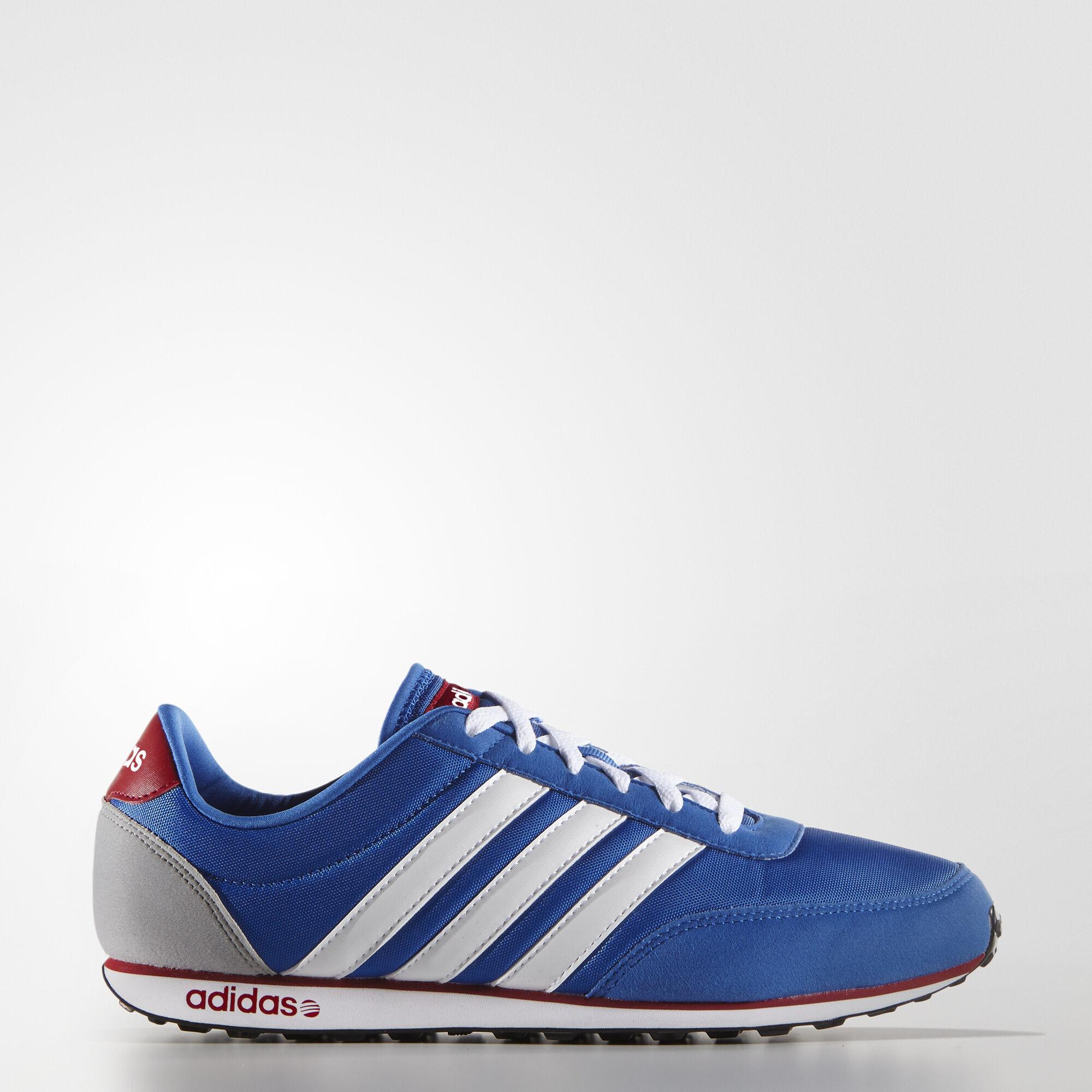 Adidas Neo V