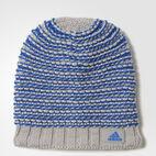 Climaheat Crochet Beanie