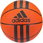 Minipelota de baloncesto 3-Stripes