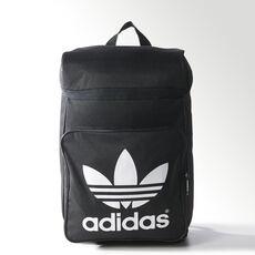 adidas - Classic ryggsäck Black / White F76907